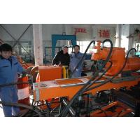 厂家直销杰卓ZDY全液压坑道钻机 矿用巷道开采打孔坑道钻机 型号齐全