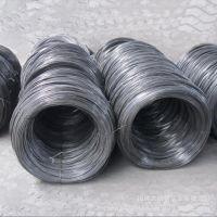 厂家直销 高线 高线拉丝 捆绑 电缆组成架  拉力高线 库存足