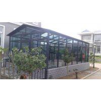苏州阳光房 阳台 玻璃房渗水漏水 飘窗防水补漏 翻新改造