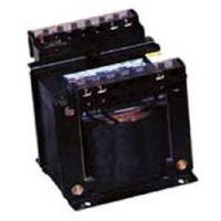 现货供应 NYS19-500 CENTER 相原变压器