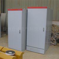 电容补偿柜 电气动力柜规格多 厂家支持定做