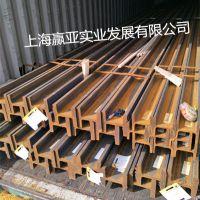 南通欧标H型钢HEB140设备制造S355JR欧标H型钢一支起售