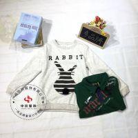 品牌折扣童装特价多品牌秋冬装