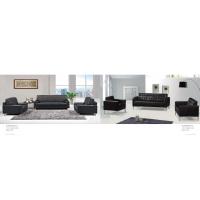 供应三源家具CL-3073沙发