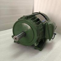 刹车电机现货织带机械专用三相异步电动机