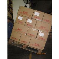 苏州轮胎包装防滑液-轮胎包装防滑液供应-汇兆隆(优质商家)