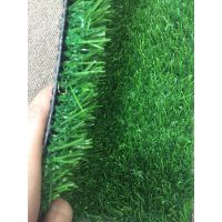 学校专业人造草坪选择环保安全放心