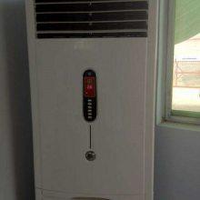 昆明经开区二手旧电器回收多少钱-互惠家具回收公司-二手旧电器