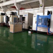 淮安加工和检测设备-昊新模具-加工和检测设备厂