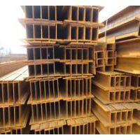 北京工字钢价格,专注工字钢销售11年!津西万吨库存