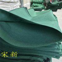 河道护坡绿化生态袋的施工工艺山东提供