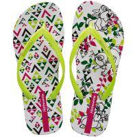 hotmarzz/黑玛人字拖女平底防滑沙滩鞋个性韩版夹脚室外女凉拖鞋