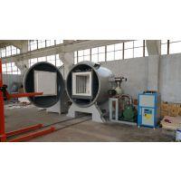 铝合金 陶瓷 不锈钢真空气氛钎焊退火热处理炉 -科佳电炉真空设备生产厂家