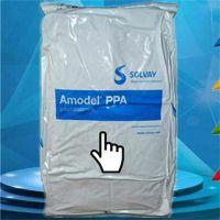 现货高刚性高强度PPA美国苏威 AS-4133-NT 抗化学性