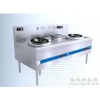 石家庄厨房设备维修公司