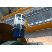 武汉Easylube 250RFID单点加脂器缓冲器自动润滑批发代理