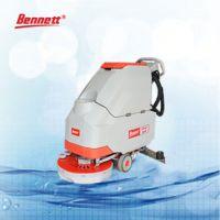 连云港贝纳特洗地机C510BT Basic单刷自动洗地机