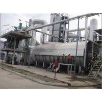 广州石基工厂设备回收中心_广州花都区工厂二手设备回收供货新闻 横沥工