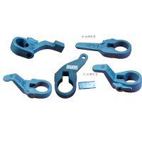 手动调整臂生产厂家-曹力球铁铸造(在线咨询)-手动调整臂毛坯