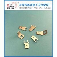 横沥保险丝夹批发-鑫硕保险丝夹(在线咨询)-保险丝夹