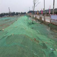 北京盖土网批发 盖土网针数要求 绿色防尘网厂家
