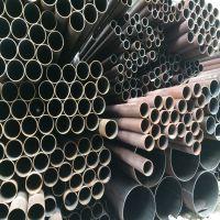 厂家供应 包钢 3087 20#锅炉管 无缝管 159*6 规格齐全 欢迎来电