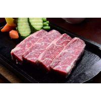 进口牛肉上海清关公司
