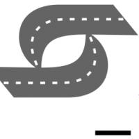 珠海三益智能交通设施有限公司