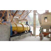 阿拉善盟木屑烘干机-哪家木屑烘干机好-北方重工(优质商家)