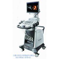 全数字彩色经颅多普勒超声诊断仪四维彩超心脏彩超厂家生产
