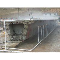 河南安阳生产优质高铁高速桥墩养护设备