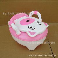 儿童坐便器加大号马桶婴儿坐便器宝宝坐便器小孩便尿盆幼儿