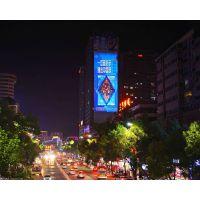 x1深圳都市巨影科技专业供应广告投影_高清楼体投影广告灯W155