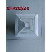 BPT12-02/12A天花板管道排气扇PQ-20/30/40卫生间排风扇泰莱