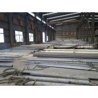 无锡宝钢310s不锈钢管——Ф120*18不锈钢工业用无缝管