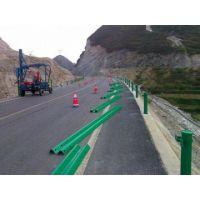B级公路波形护栏板详细规格,质优价廉,Q235材质