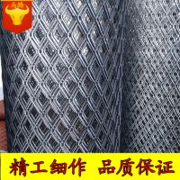 哪里卖菱形铁丝网 红色围栏网 涂防锈漆 养殖 果园