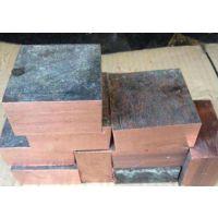 供应C65100硅青铜板 QSI3-1硅青铜厂家