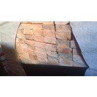 芜湖工程用方木规格