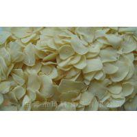 高品质苹果粉厂家,燕麦粉售后保证