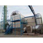 废气处理设备生产厂家--北京嘉禾旭牧