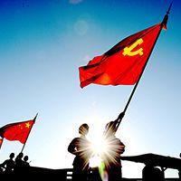 2019第八届中国(西安)军民融合暨国防信息化装备展览会