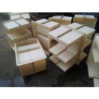 水泥预制电缆槽模具制作规范-水泥预制电缆槽模具批发-方达模具厂