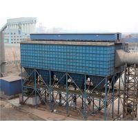 双塔湿式除尘器以水为媒介物,因此它适用于非纤维性的、能受冷且与水不发生化学反应的含尘气体,不厂家直销