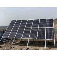 四川云之海太阳能摄像机监控系统批发
