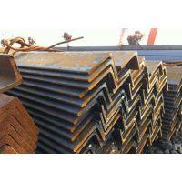 角铁角钢钢材镀锌/碳钢角铁90度4X4等边5X5国标中标非标江苏南通Q235