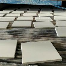贵州耐酸瓷砖安顺耐酸砖工业上专用
