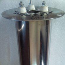 东莞干燥设备配件 100kg烘干料斗料桶干燥机节能电热管 发热管 电加热管厂家直销
