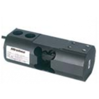 NMB称重传感器C2D1-100K