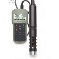 HI98194便携式多参数(12项)水质分析测定仪